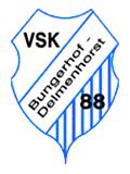 VSK Bungerhof